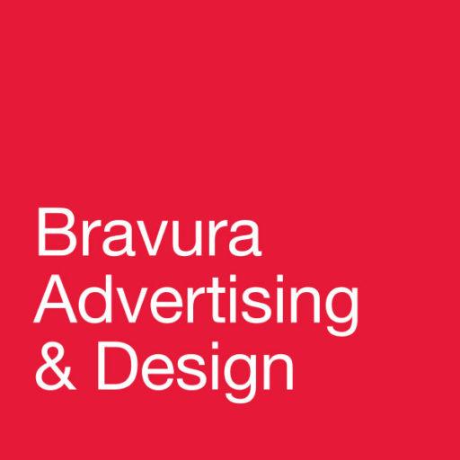 Bravura Advertising and Design